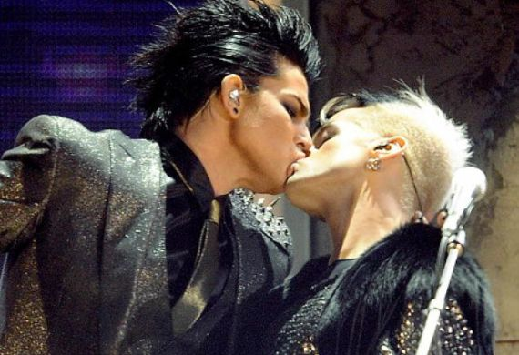 alg-kiss-adam-lambert-dude-jpg