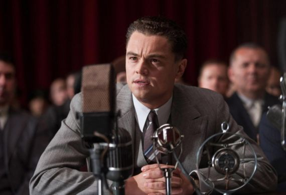 1152x864 J. Edgar Movie Edgar,Movie