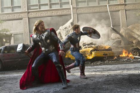 The Avengers-0009-20120410-28