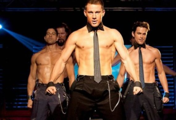 magic_mike_rect-460x307
