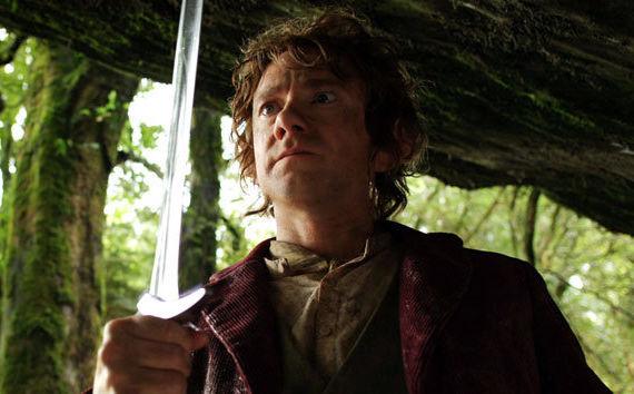 hobbit-bilbo630-jpg_045907