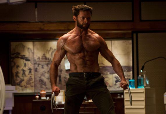 Hugh-Jackman-Body-Wolverine