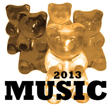 golden-teddy-2013-music