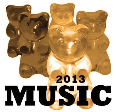 golden-teddy-2013-music